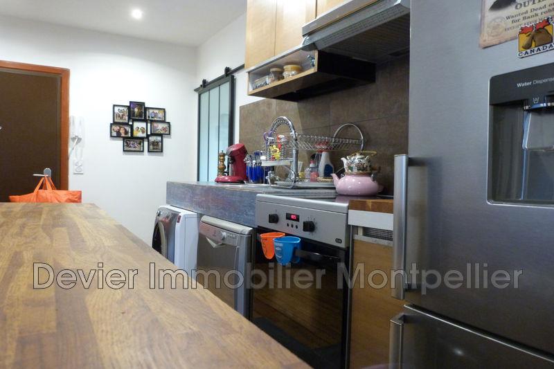 Photo n°3 - Vente appartement Montpellier 34000 - 189 500 €