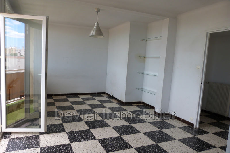 Photo n°9 - Vente appartement Montpellier 34000 - 125 000 €