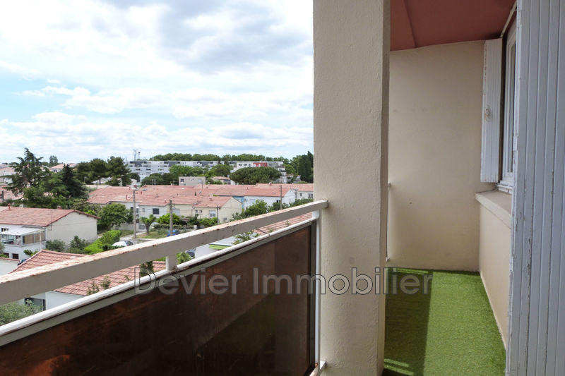Photo n°3 - Vente appartement Montpellier 34000 - 125 000 €