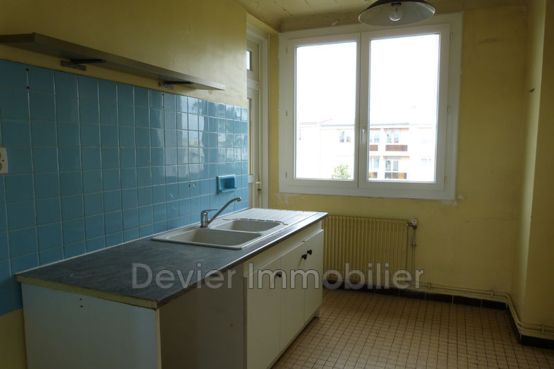 Photo n°4 - Vente appartement Montpellier 34000 - 125 000 €