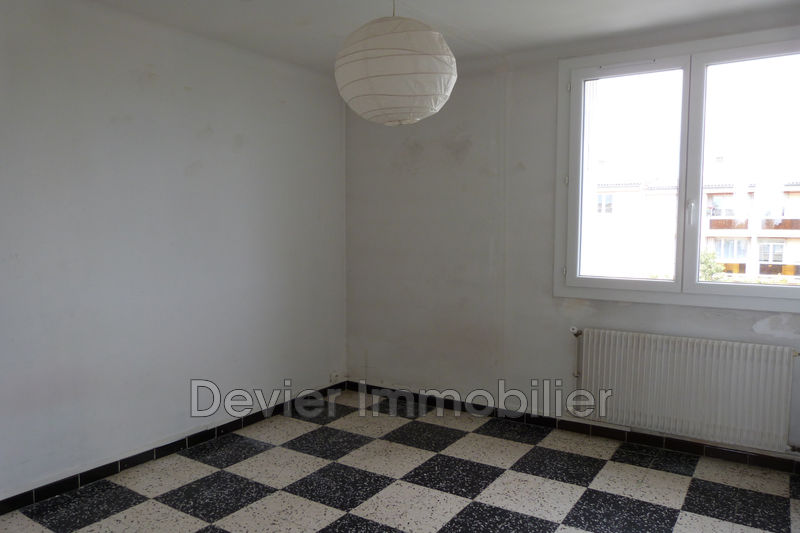 Photo n°6 - Vente appartement Montpellier 34000 - 125 000 €