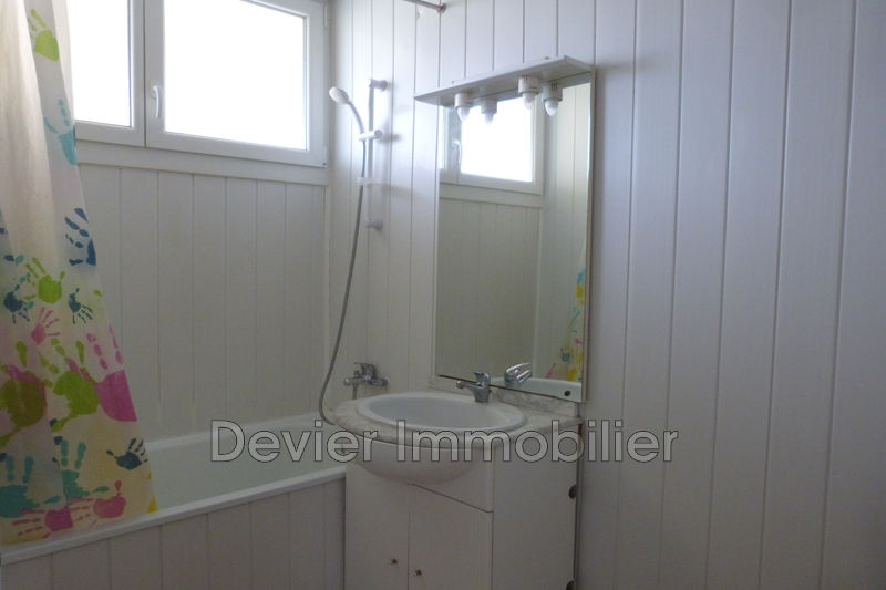 Photo n°7 - Vente appartement Montpellier 34000 - 125 000 €