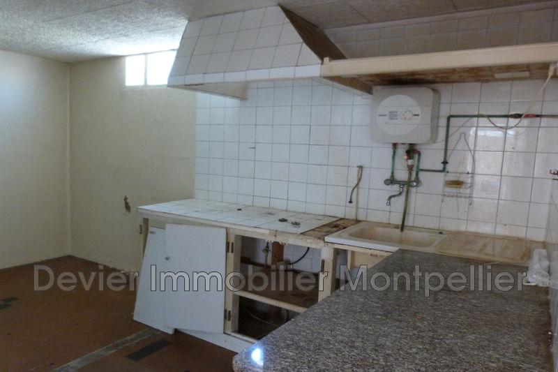 Photo n°2 - Vente appartement Montpellier 34090 - 129 000 €