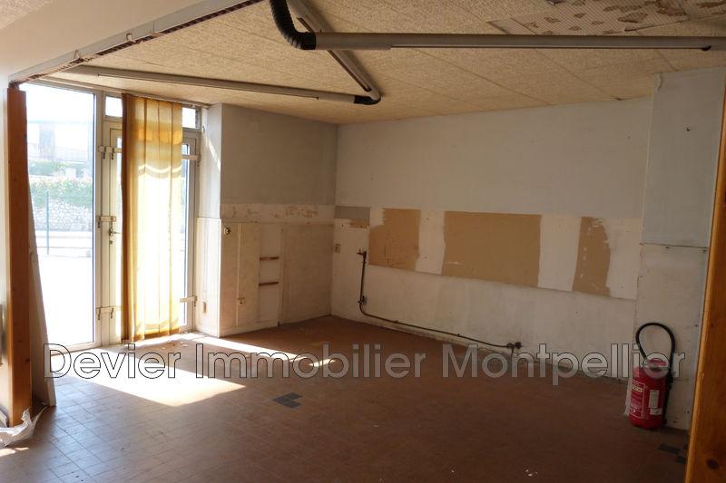 Photo n°3 - Vente appartement Montpellier 34090 - 129 000 €