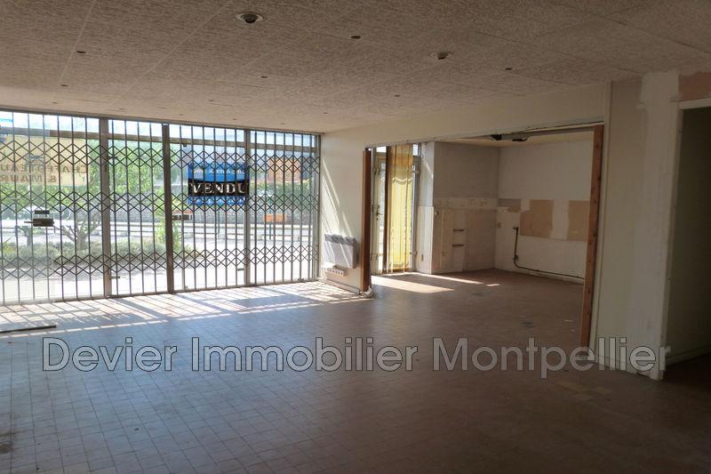 Photo n°4 - Vente appartement Montpellier 34090 - 129 000 €