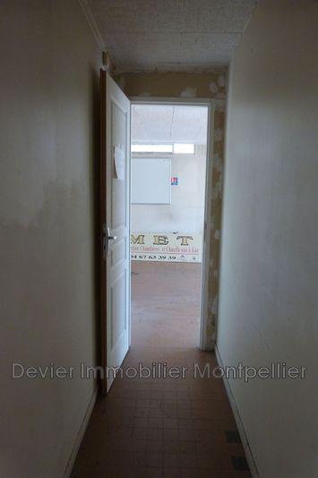 Photo n°6 - Vente appartement Montpellier 34090 - 129 000 €