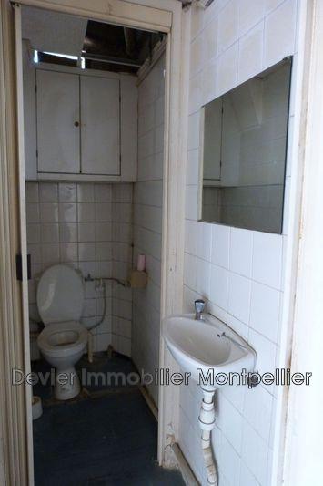 Photo n°5 - Vente appartement Montpellier 34090 - 129 000 €