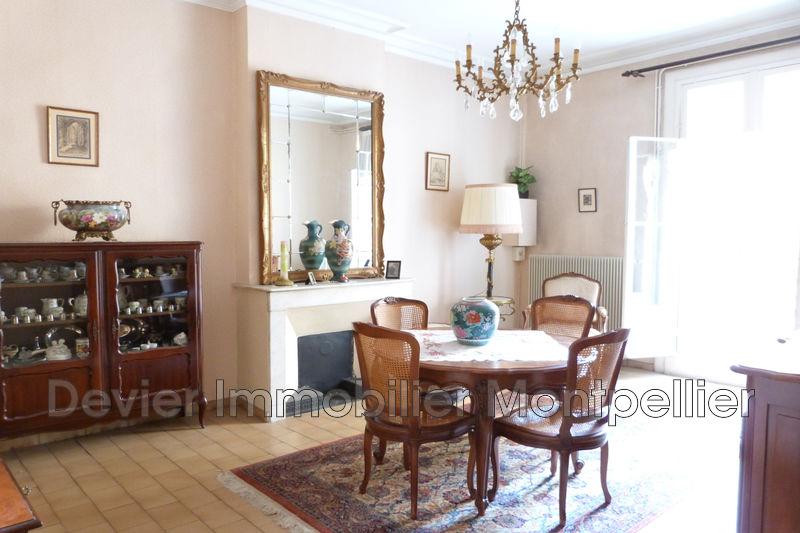 Photo Appartement Montpellier Comédie,   achat appartement  3 pièces   82m²