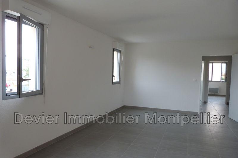 Appartement Palavas-les-Flots Littoral,   achat appartement  3 pièces   47m²
