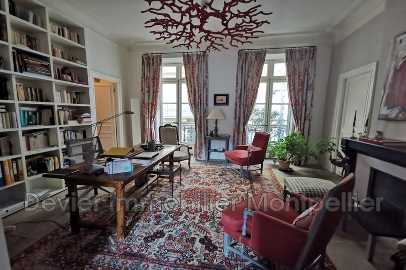 Photo n°7 - Vente appartement Montpellier 34000 - 540 800 €