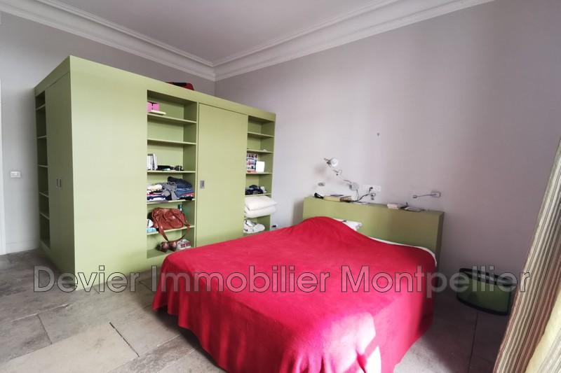 Photo n°8 - Vente appartement Montpellier 34000 - 540 800 €