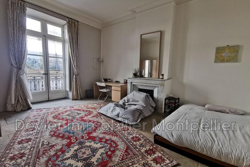 Photo n°4 - Vente appartement Montpellier 34000 - 540 800 €