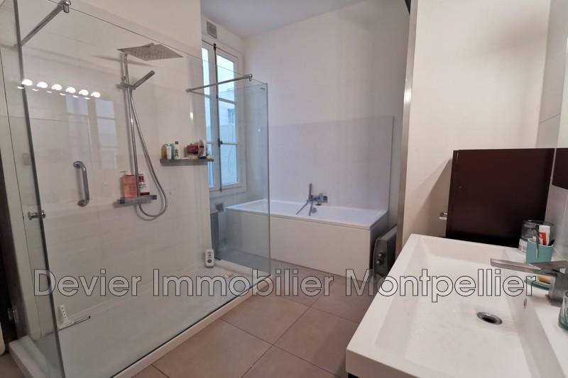 Photo n°3 - Vente appartement Montpellier 34000 - 540 800 €