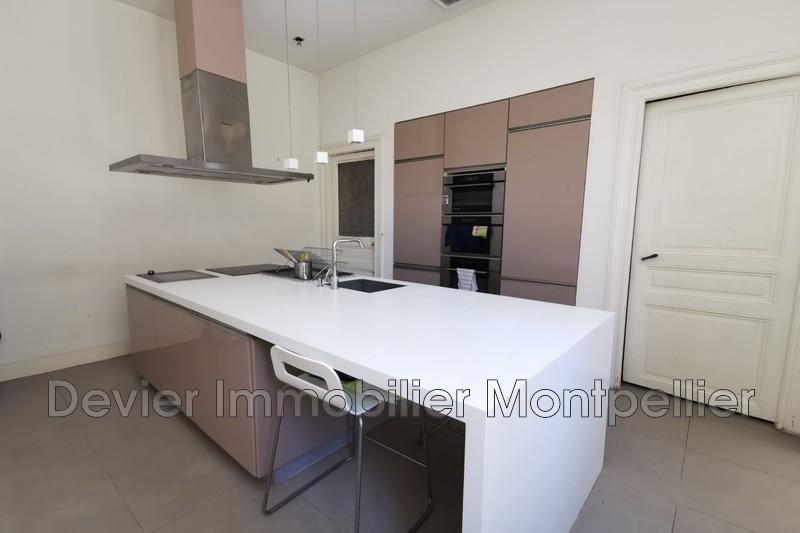 Photo n°2 - Vente appartement Montpellier 34000 - 540 800 €