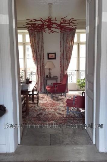 Photo n°6 - Vente appartement Montpellier 34000 - 540 800 €