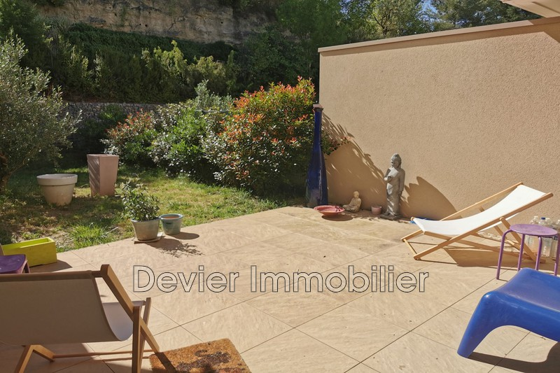 Apartment Montpellier Castelnau le lez,   to buy apartment  4 rooms   91 m²