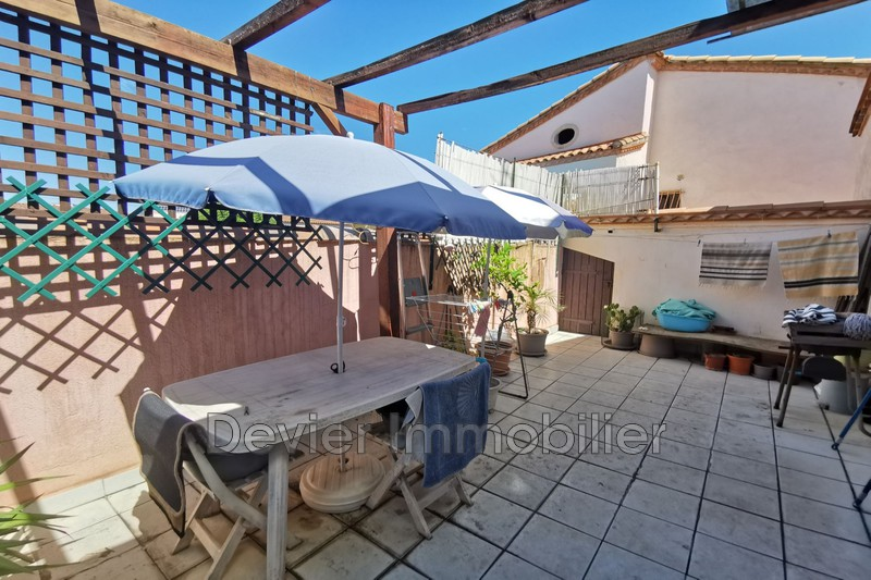 Photo Apartment Montpellier Richter,   to buy apartment  2 rooms   45 m²