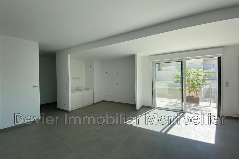 Photo n°3 - Vente appartement Castelnau-le-Lez 34170 - 410 800 €