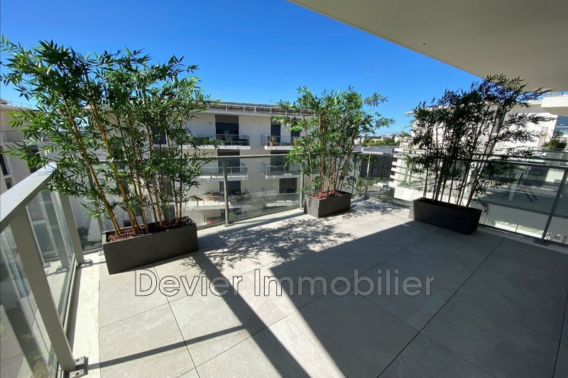 Apartment Castelnau-le-Lez Castelnau le lez,   to buy apartment  4 rooms   93 m²