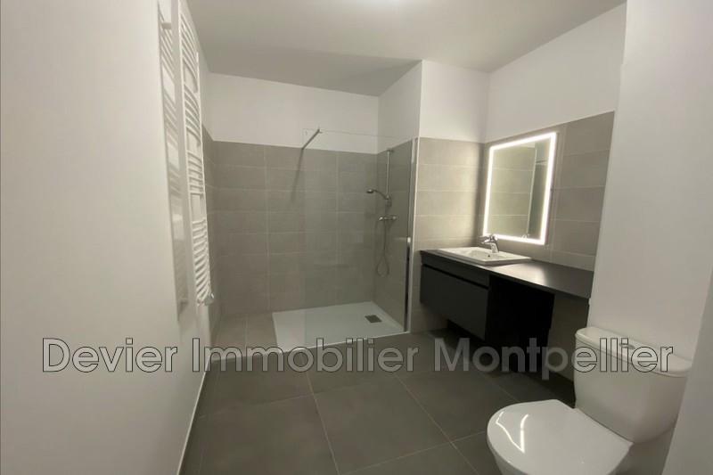 Photo n°4 - Vente appartement Castelnau-le-Lez 34170 - 410 800 €