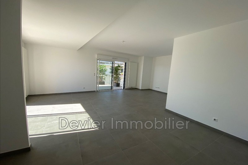 Photo n°2 - Vente appartement Castelnau-le-Lez 34170 - 410 800 €