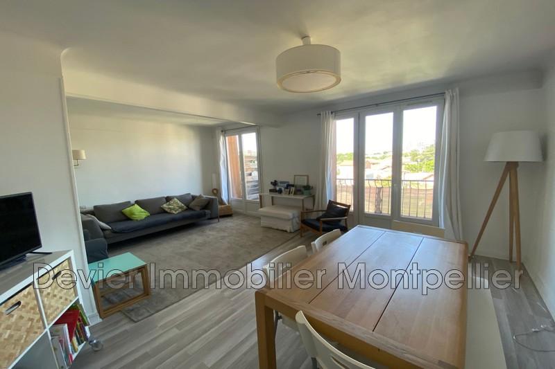 Photo n°2 - Vente appartement Montpellier 34000 - 235 000 €