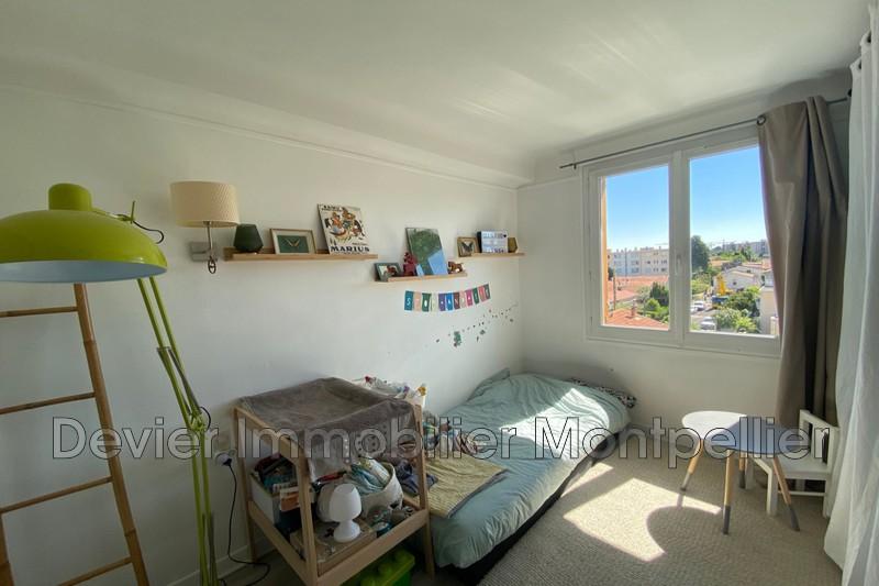 Photo n°5 - Vente appartement Montpellier 34000 - 235 000 €