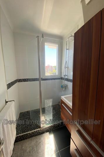 Photo n°6 - Vente appartement Montpellier 34000 - 235 000 €