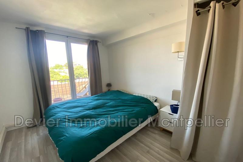 Photo n°4 - Vente appartement Montpellier 34000 - 235 000 €