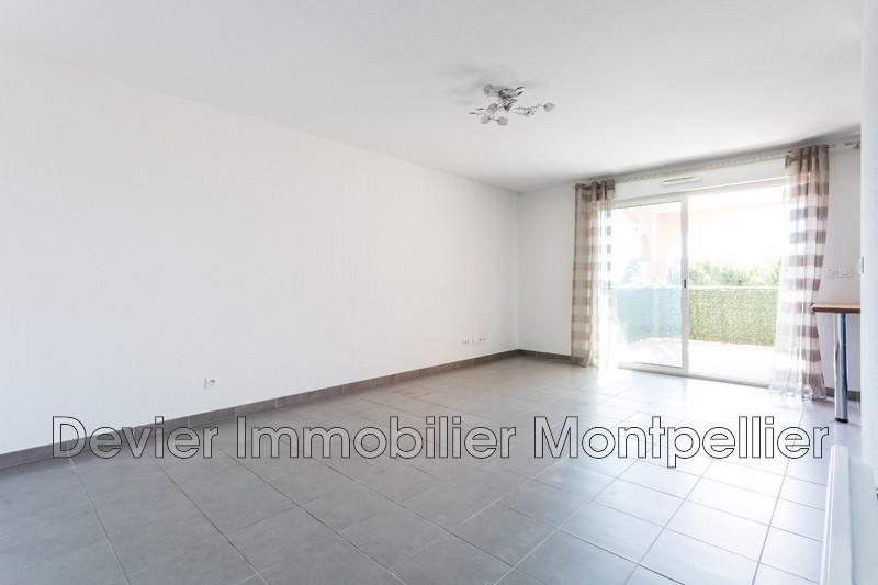 Photo n°2 - Vente appartement Lattes 34970 - 282 450 €