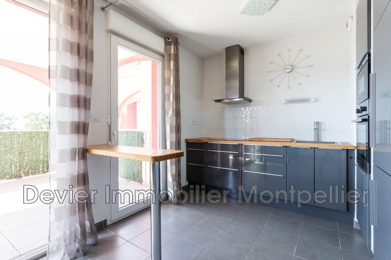 Photo n°4 - Vente appartement Lattes 34970 - 282 450 €