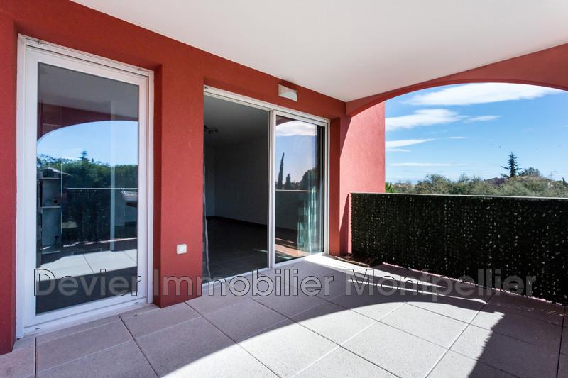 Photo n°5 - Vente appartement Lattes 34970 - 282 450 €
