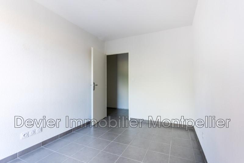 Photo n°6 - Vente appartement Lattes 34970 - 282 450 €