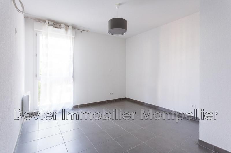 Photo n°9 - Vente appartement Lattes 34970 - 282 450 €