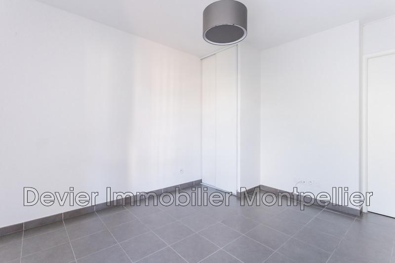 Photo n°10 - Vente appartement Lattes 34970 - 282 450 €