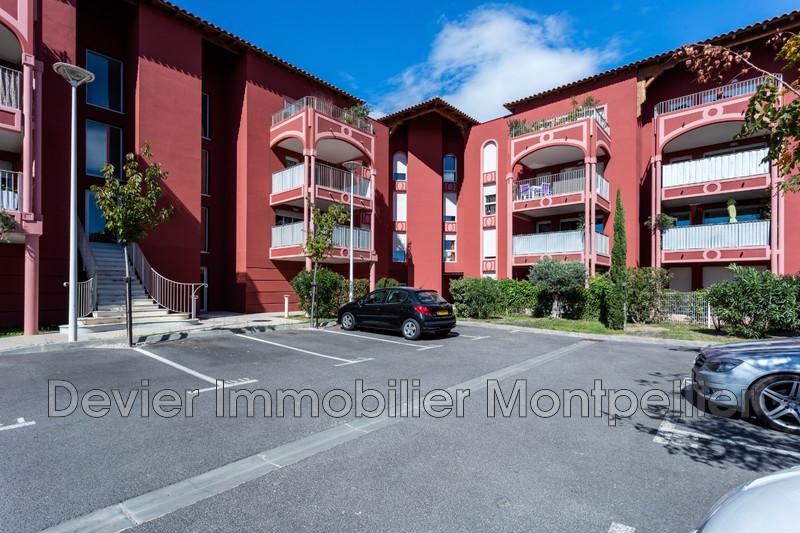 Photo n°11 - Vente appartement Lattes 34970 - 282 450 €