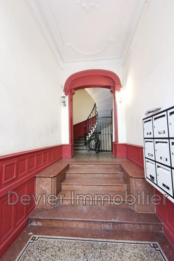 Photo n°10 - Vente appartement Montpellier 34000 - 220 500 €