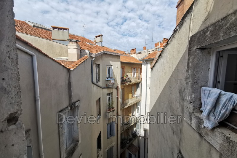 Photo n°11 - Vente appartement Montpellier 34000 - 220 500 €