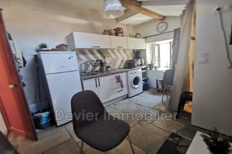 Photo n°7 - Vente appartement Montpellier 34000 - 220 500 €