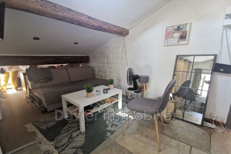 Photo n°6 - Vente appartement Montpellier 34000 - 220 500 €