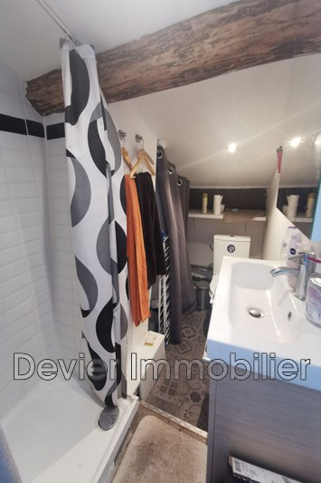 Photo n°8 - Vente appartement Montpellier 34000 - 220 500 €
