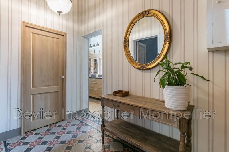 Photo n°10 - Vente appartement Montpellier 34000 - 624 000 €