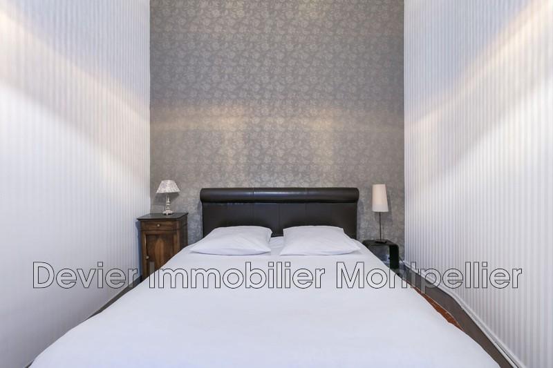 Photo n°9 - Vente appartement Montpellier 34000 - 624 000 €