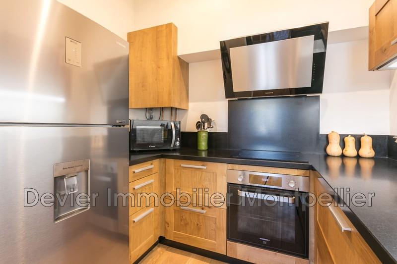 Photo n°4 - Vente appartement Montpellier 34000 - 624 000 €