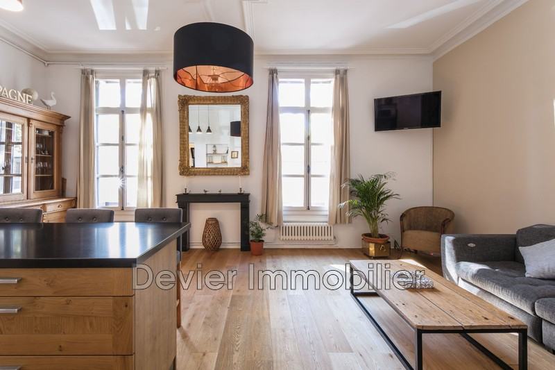 Photo n°3 - Vente appartement Montpellier 34000 - 624 000 €