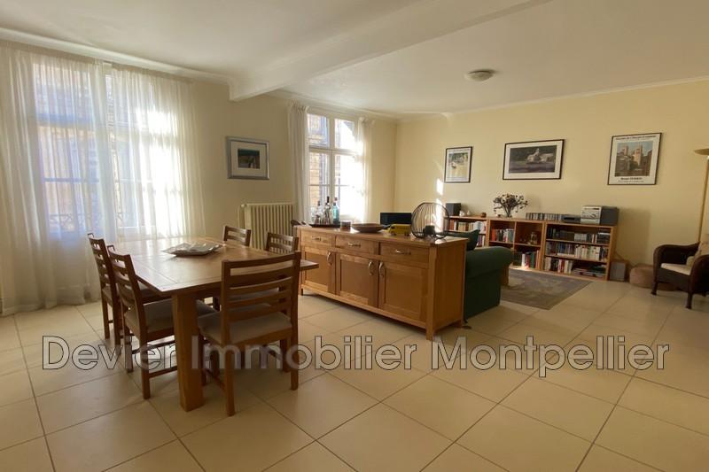 Appartement Montpellier Gare,   achat appartement  3 pièces   74m²