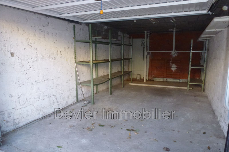 Photo n°1 - Vente Garage parking Montpellier 34070 - 17 200 €