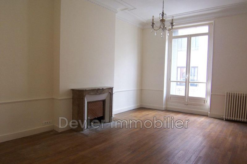 Apartment Montpellier Comédie,   to buy apartment  4 rooms   135 m²