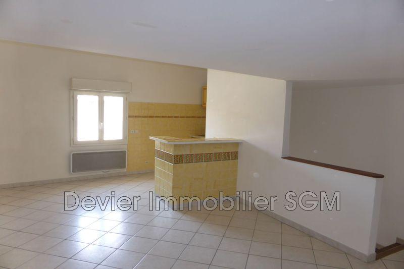 Appartement Restinclières Castries,  Location appartement  2 pièces   43m²