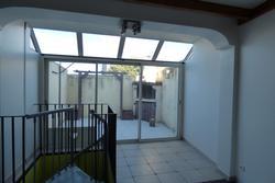 Photos  Appartement à Louer Saint-Brès 34670